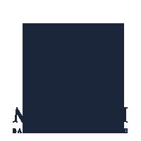 Manovi Plage Cap d'Agde Logo